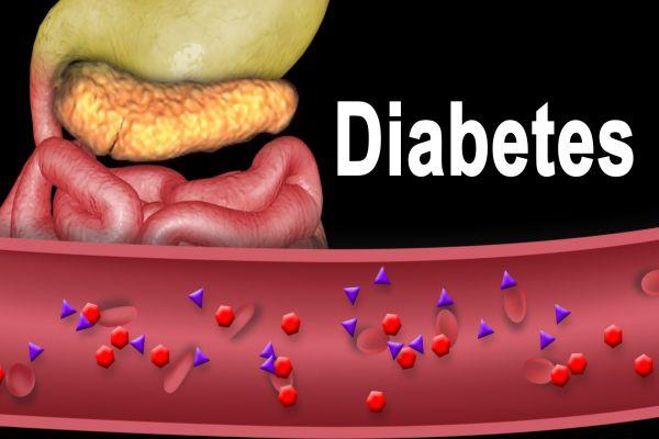 Nguyên nhân và nguy cơ mắc tiểu đường type 1