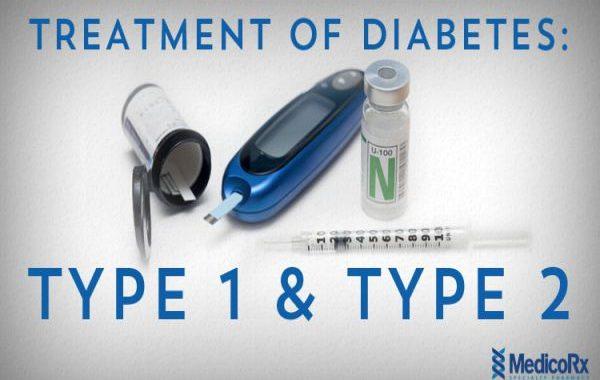 Bệnh tiểu đường - Nguyên nhân và cách phòng chống qua video ngắn