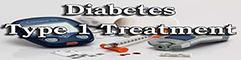 Bơm insulin tự động cho người tiểu đường type 1