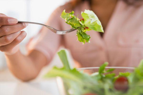 Bệnh tiểu đường type 1 nên ăn nhiều rau