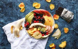 Các thói quen ăn uống người bệnh tiểu đường type 1 cần tránh
